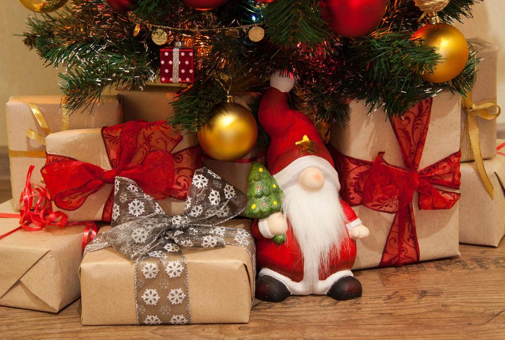 Αστρολογικός οδηγός για Χριστουγεννιάτικα δώρα - αστρολογία